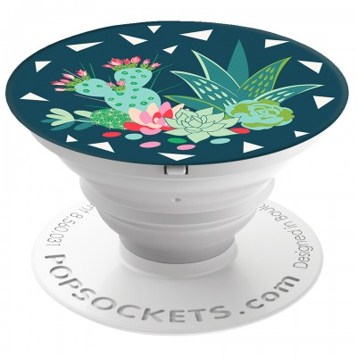 PopSockets Desert Bloom 800014