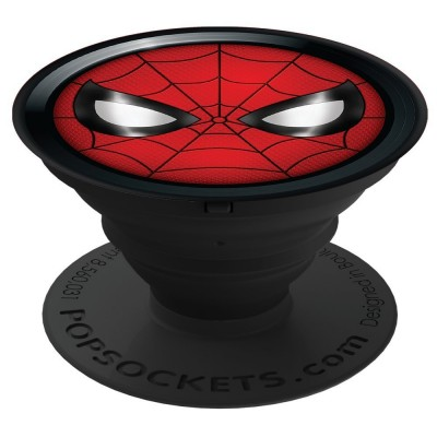 PopSockets Spider Man Icon 101833
