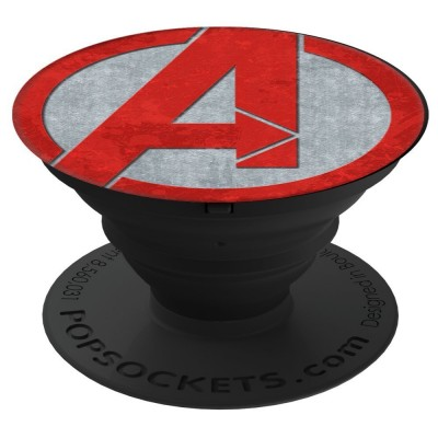 PopSockets Avengers Icon 101775