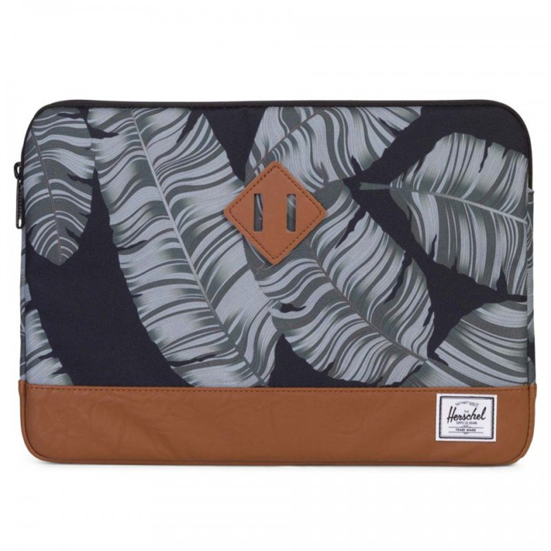 Túi chống sốc Herschel Heritage cho Macbook 13 inches 10