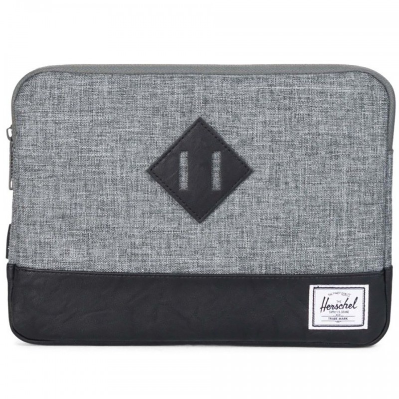 Túi chống sốc Herschel Heritage cho Macbook 13 inches 1