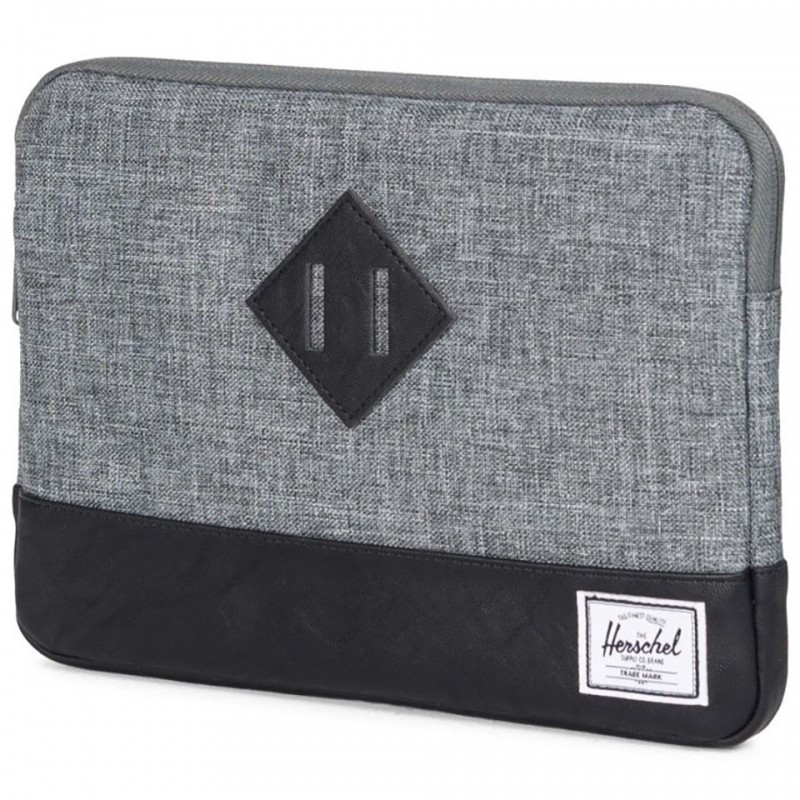 Túi chống sốc Herschel Heritage cho Macbook 13 inches 2