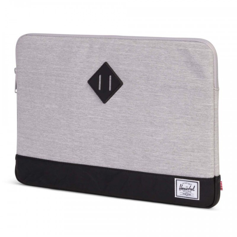 Túi chống sốc Herschel Heritage cho Macbook 13 inches 8