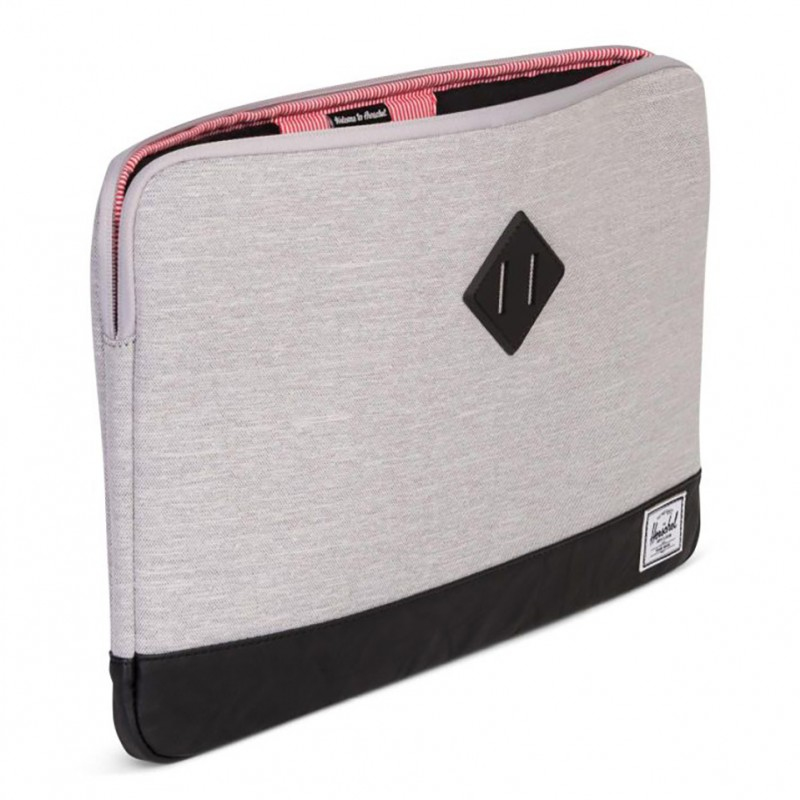 Túi chống sốc Herschel Heritage cho Macbook 13 inches 9