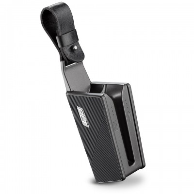 Plantronics Voyager 3200 Charger Case