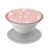 PopSockets Swarovski Edition Rose Crystal 100004