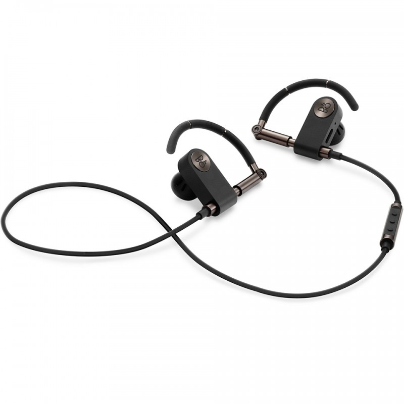 Tai nghe Bluetooth B&O Earset Wireless 5