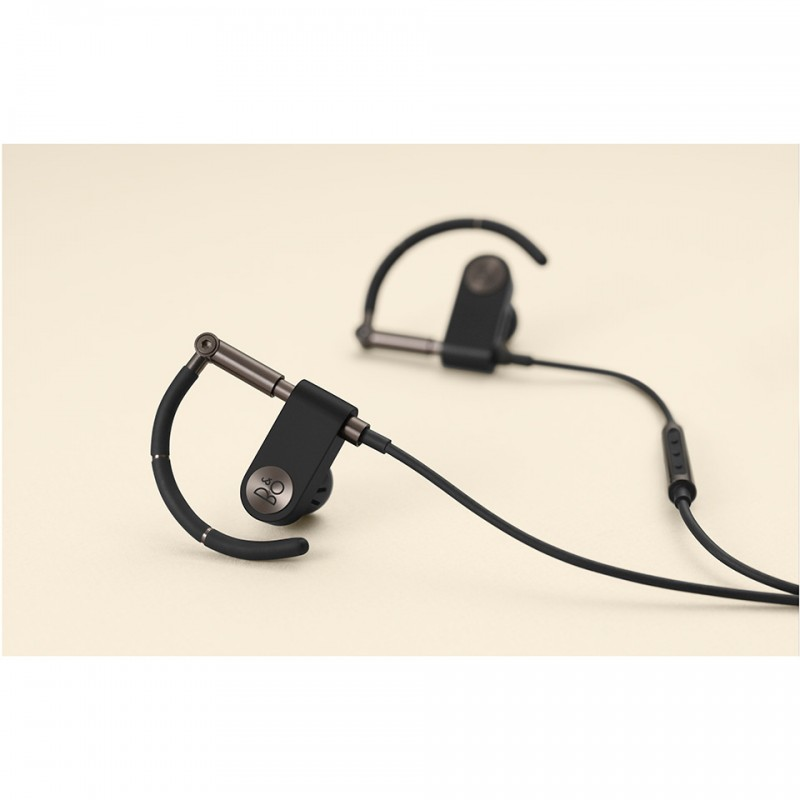 Tai nghe Bluetooth B&O Earset Wireless 9