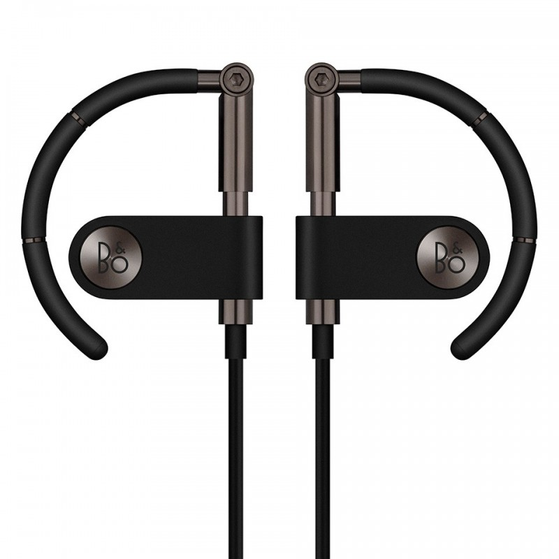Tai nghe Bluetooth B&O Earset Wireless 8