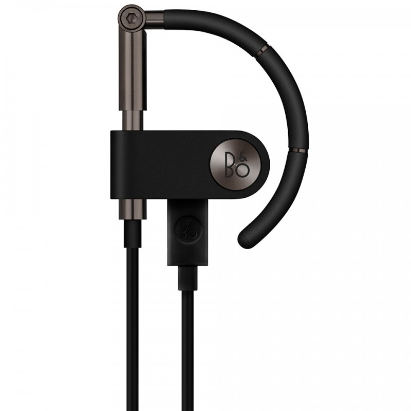 Tai nghe Bluetooth B&O Earset Wireless 7