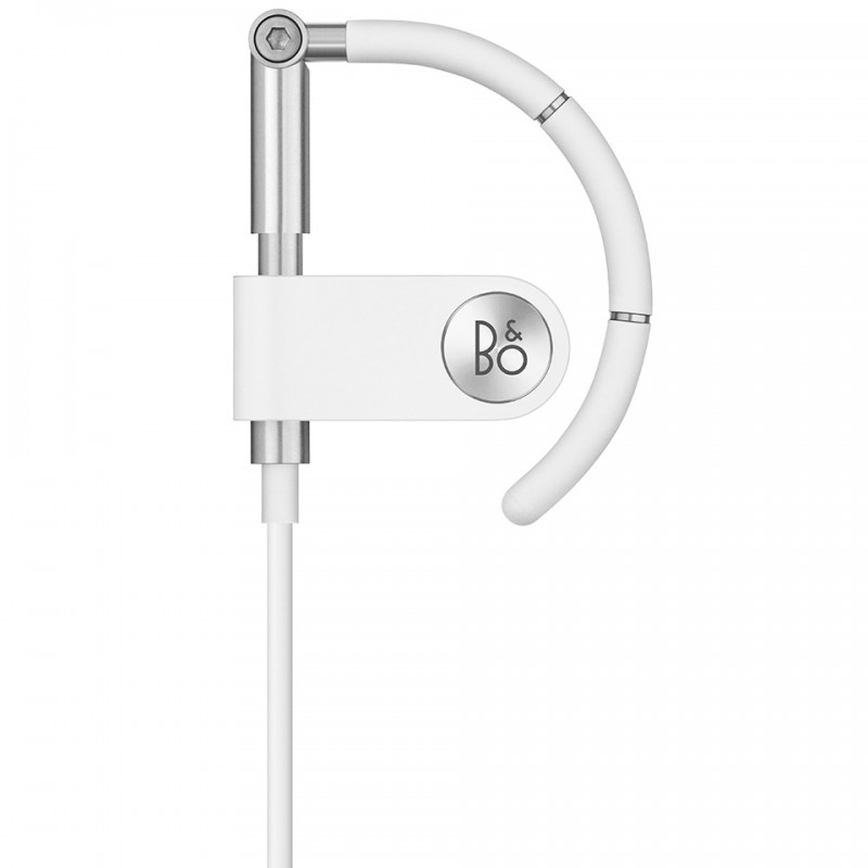 Tai nghe Bluetooth B&O Earset Wireless 20