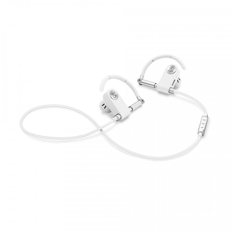 Tai nghe Bluetooth B&O Earset Wireless 21