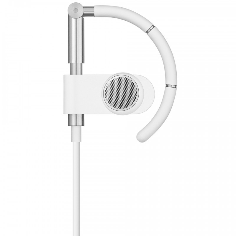 Tai nghe Bluetooth B&O Earset Wireless 22
