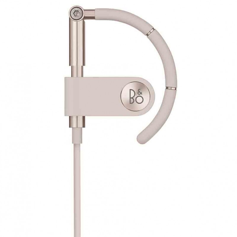 Tai nghe Bluetooth B&O Earset Wireless 3