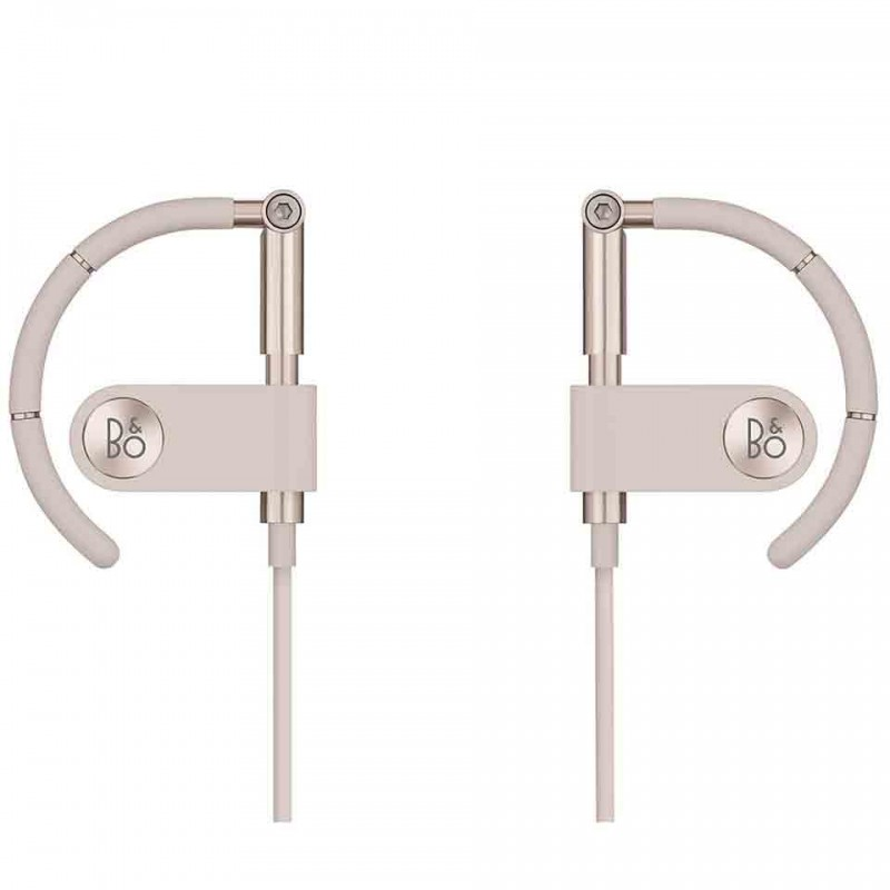 Tai nghe Bluetooth B&O Earset Wireless