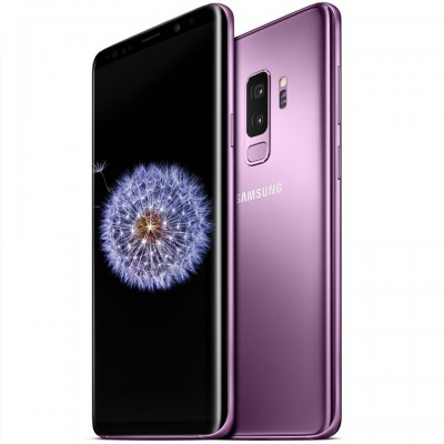 Samsung Galaxy S9+ G965 64GB Lilac Purple