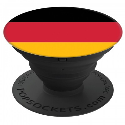 PopSockets Germany 800125