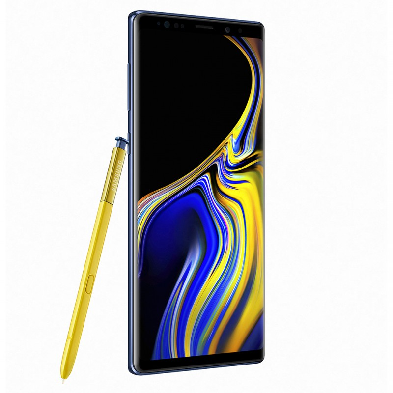 Galaxy Note9 N960 128GB 32