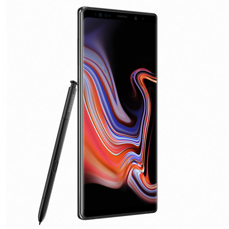 Galaxy Note9 N960 128GB 18