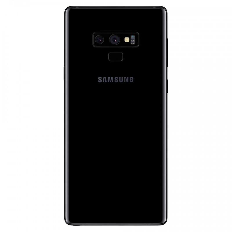Galaxy Note9 N960 128GB 23