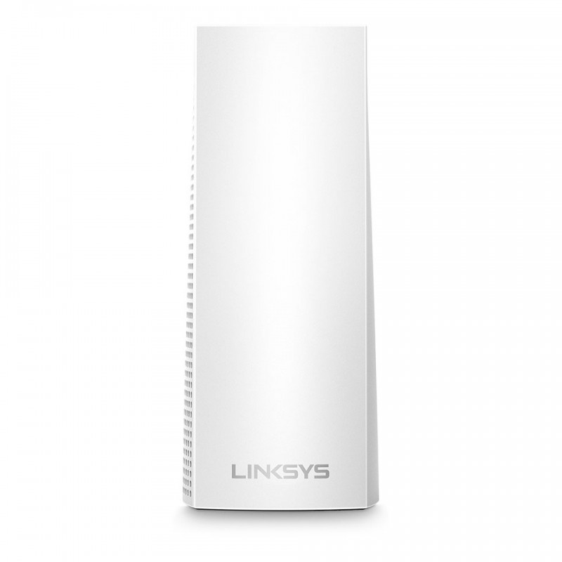 Linksys Velop Whole Home Mesh Wi-Fi System (1-pack) WHW0301-AH 2