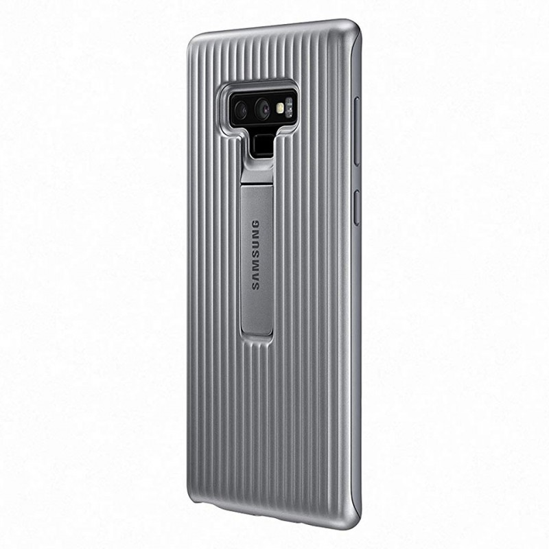 Ốp lưng Protective Standing Note9 EF-RN960C 9
