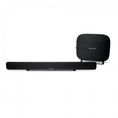 Soundbar Harman Kardon Omni Bar Plus