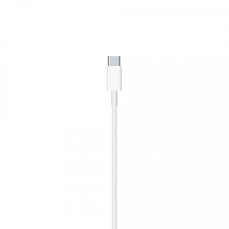 Cáp Apple USB-C to Lightning 1m A1703 MQGJ2FE/MX0K2FE 4