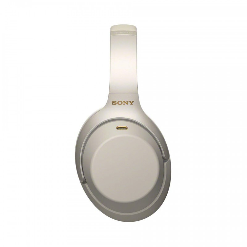 Tai nghe Hi-Res Sony WH-1000XM3 Wireless Noise Cancelling 17