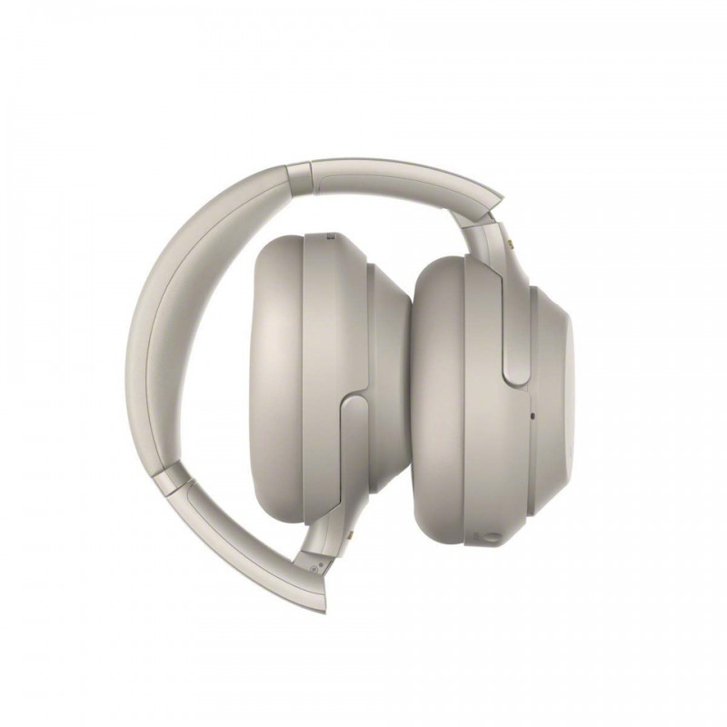 Tai nghe Hi-Res Sony WH-1000XM3 Wireless Noise Cancelling 18