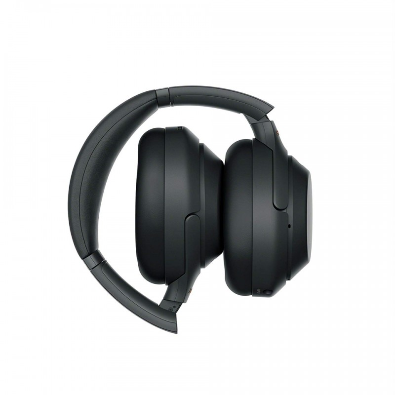 Tai nghe Hi-Res Sony WH-1000XM3 Wireless Noise Cancelling 6