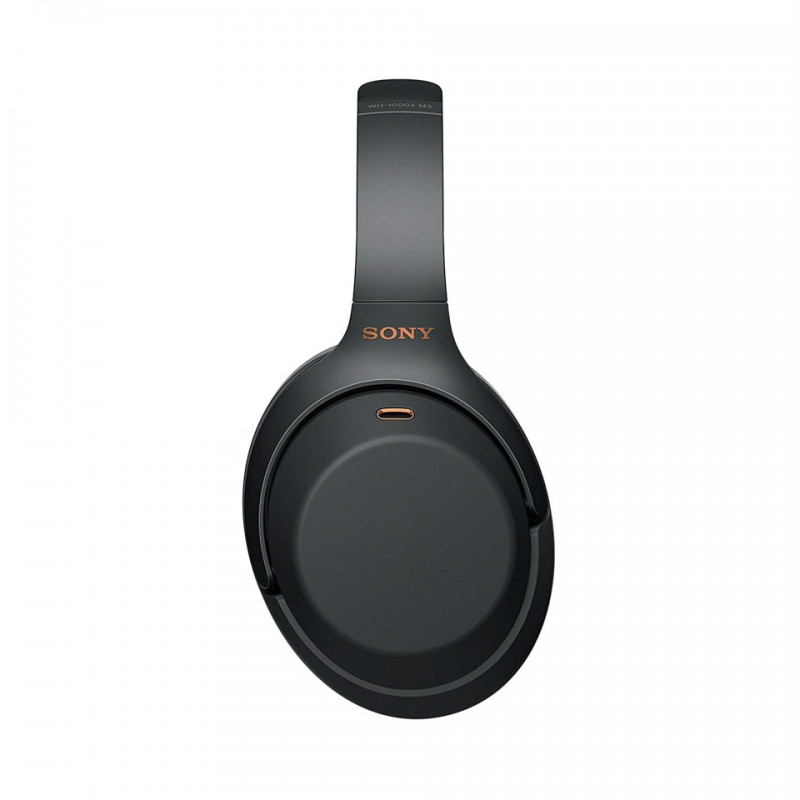 Tai nghe Hi-Res Sony WH-1000XM3 Wireless Noise Cancelling 4