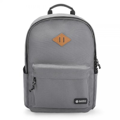 Balo Tomtoc Unisex Travel cho Macbook 15 inches A71-E01
