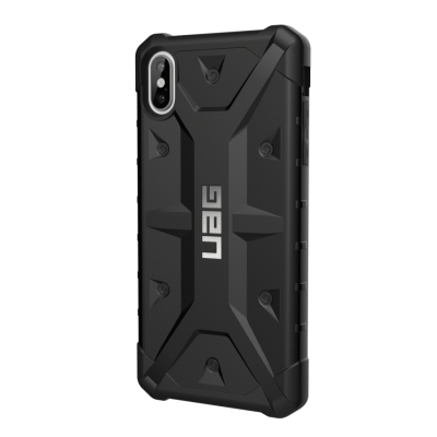 Ốp lưng UAG Pathfinder cho iPhone X/iPhone Xs