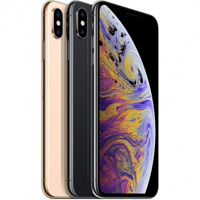 Apple iPhone XS Max 256GB (Chính hãng Apple VN)