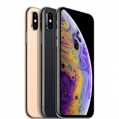 Apple iPhone XS 256GB (Chính hãng Apple VN)