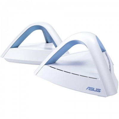 Router ASUS Lyra Trio MAP-AC1750 (2-PK)