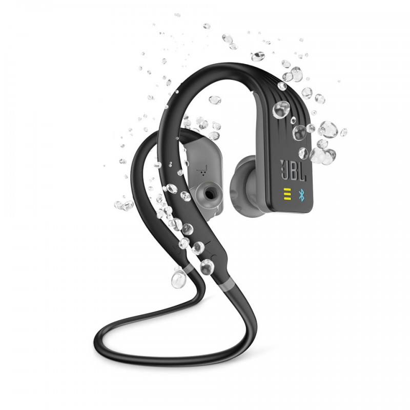 Tai nghe Bluetooth MP3 JBL Endurance DIVE
