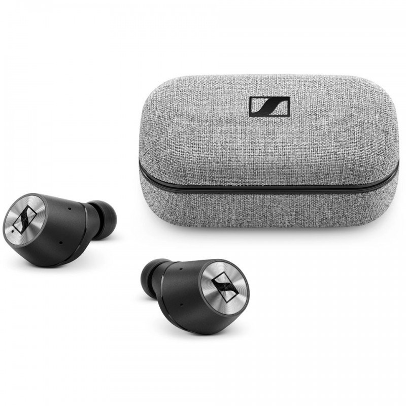 Tai nghe Sennheiser Momentum True Wireless 1