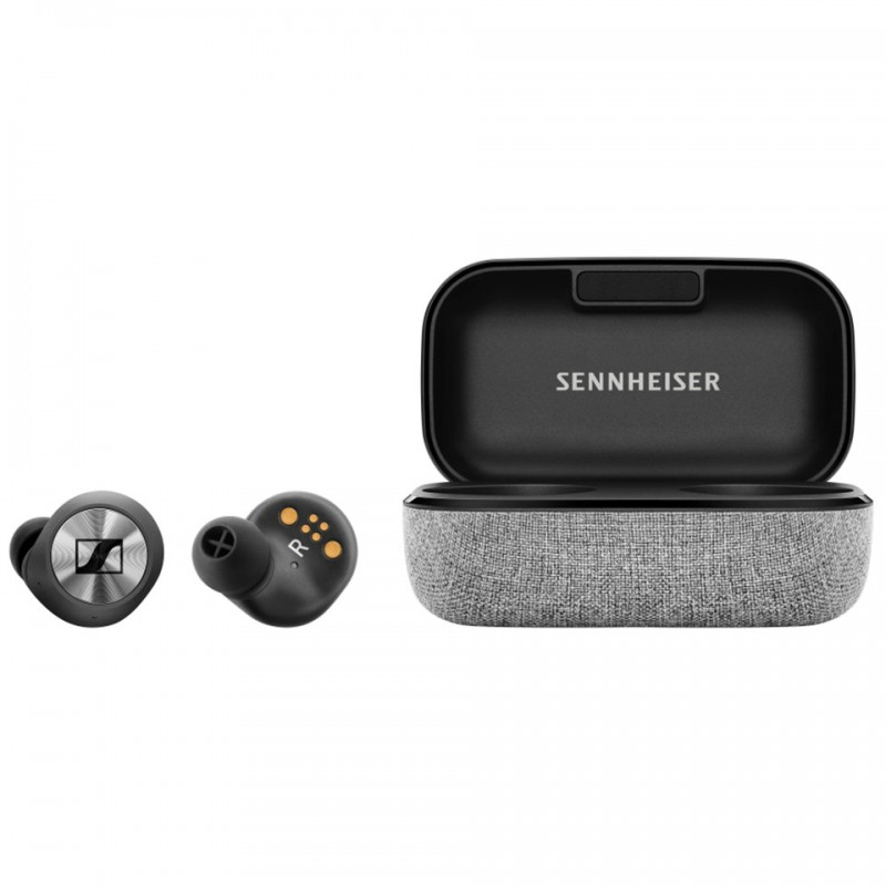 Tai nghe Sennheiser Momentum True Wireless 7