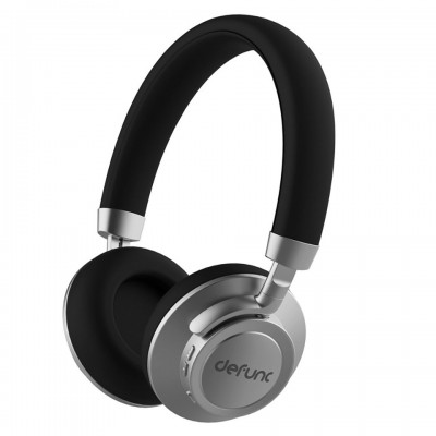 Tai Nghe Bluetooth DeFunc Headphone Plus D103