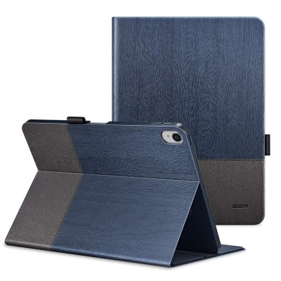 Bao da cho iPad Pro 11 inches hiệu ESR Urban Premium Folio Case