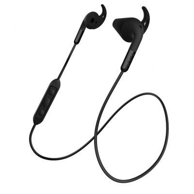 Tai Nghe Bluetooth DeFunc Plus Sport