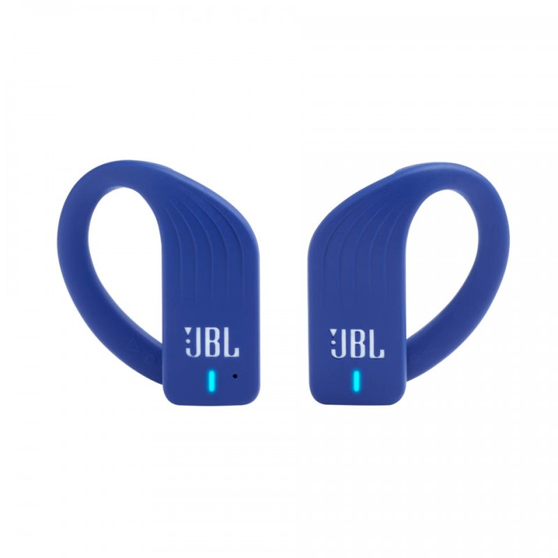 Tai nghe True Wireless JBL Endurance PEAK 15