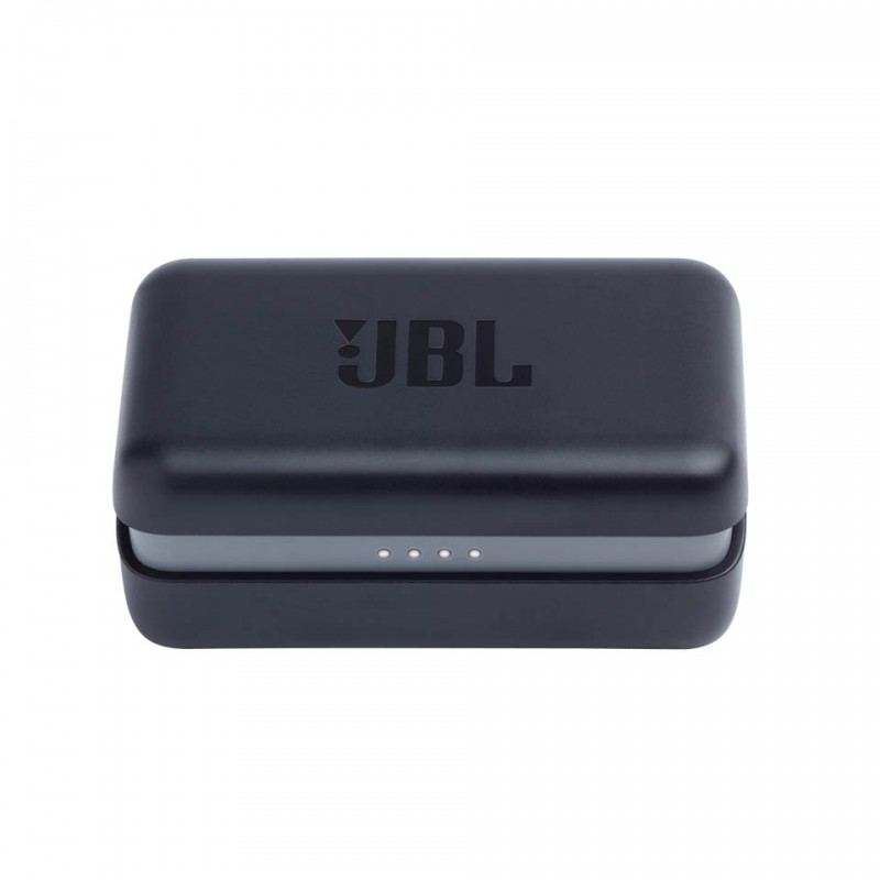 Tai nghe True Wireless JBL Endurance PEAK 7
