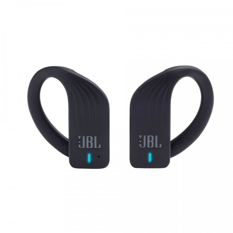 Tai nghe True Wireless JBL Endurance PEAK 5