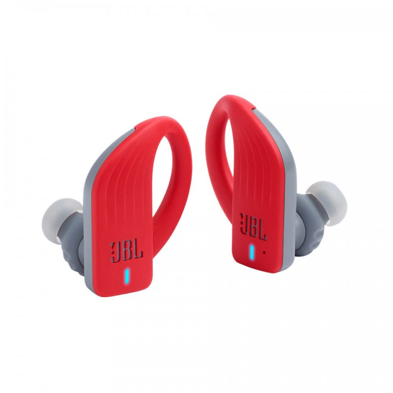 Tai nghe True Wireless JBL Endurance PEAK 18
