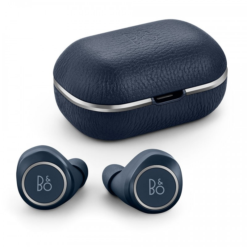Tai nghe True Wireless B&O Beoplay E8 2.0