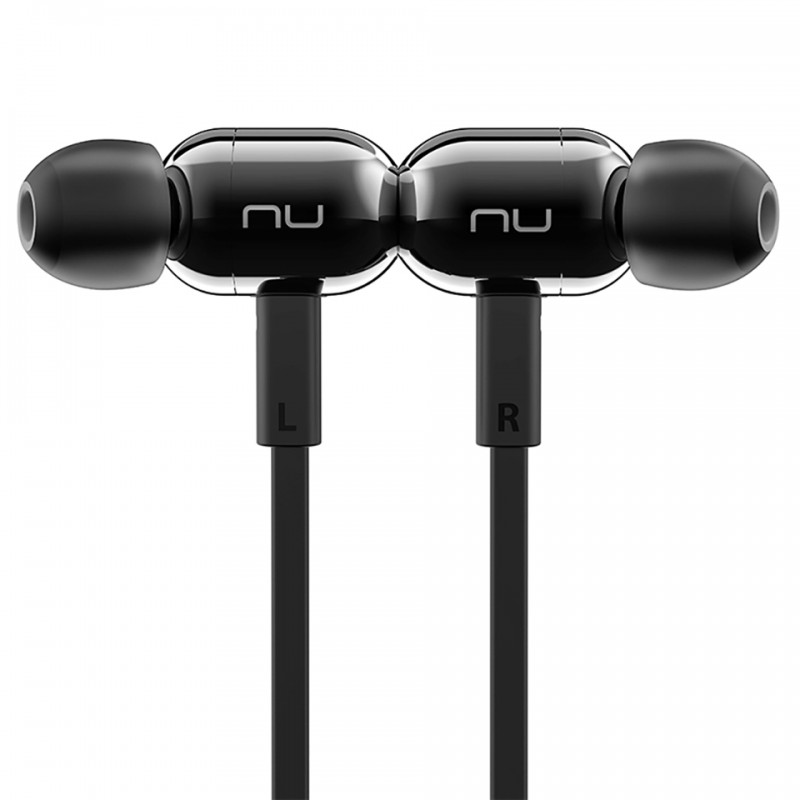 Tai nghe Bluetooth Nuforce Be Live 2 4