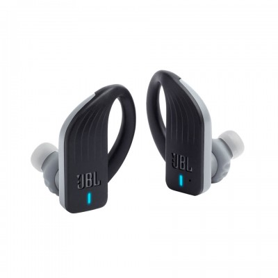 Tai nghe True Wireless JBL Endurance PEAK